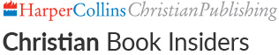 Harper Collins Christian Book Insiders